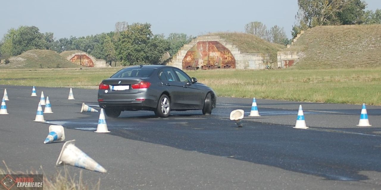 driving experience expert 3