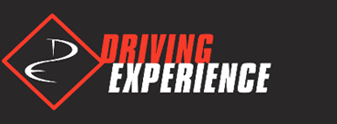 Driving Experience Kft.